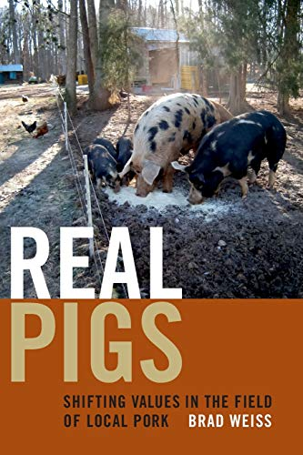 real-pigs-shifting-values-in-the-field-of-local-pork