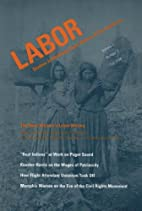 The new women's labor history by Eileen…