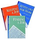 Finding a Job (Job Skills and Career…