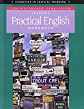 Hutchinson, Emily: Fearon's Practical English Workbook
