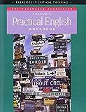 Hutchinson, Emily: Fearon's Practical English Workbook