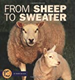 Nelson, Robin: From Sheep to Sweater