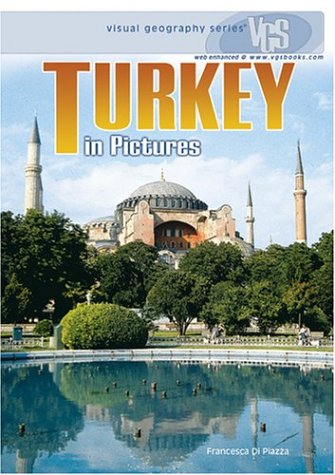 turkey-in-pictures-visual-geography-series