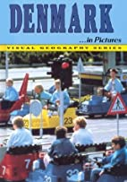 DENMARK ...in Pictures by Lerner Publishing…