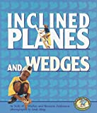 Roseann Feldmann: Inclined Planes and Wedges (Early Bird Physics)
