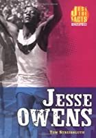 Jesse Owens (Just the Facts Biographies) by&hellip;