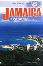 JAMAICA in Pictures (web-enhanced) by Janice…