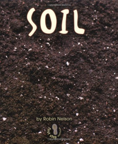 soil-first-step-nonfiction-first-step-nonfiction-hardcover