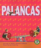 Walker, Sally M.: Palancas = Levers (Libros de Fisica Para Madrugadores) (Spanish Edition)