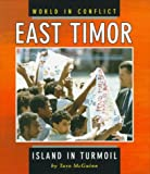 McGuinn, Taro: East Timor: Island in Turmoil