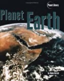 Kerrod, Robin: Planet Earth (Planet Library)