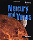 Kerrod, Robin: Mercury and Venus (Planet Library)