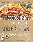 Cooking the North African Way: Culturally…