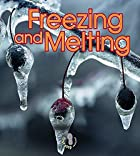 Freezing and melting by Robin Nelson