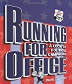 Running for Office: A Look at Political…