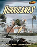 Woods, Michael: Hurricanes