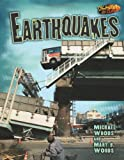 Woods, Michael: Earthquakes