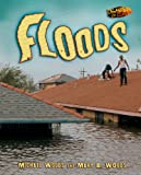 Woods, Michael: Floods