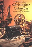 Pelta, Kathy: Discovering Christopher Columbus