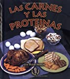 Meats and Proteins (First Step Nonfiction:…