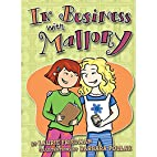 In Business With Mallory by Laurie B.…