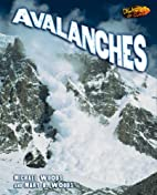 Avalanches by Michael Woods