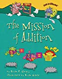 Cleary, Brian P.: The Mission of Addition