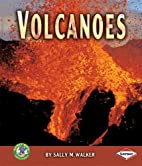 Volcanoes (Early Bird Earth Science) by…