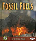 Fossil Fuels (Early Bird Earth Science) by…