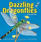 Dazzling Dragonflies: A Life Cycle Story…
