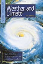 Weather and Climate (Science Concepts,…