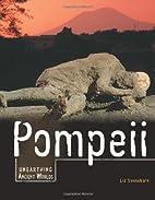 Pompeii by Liz Sonneborn