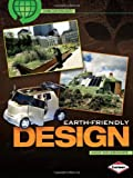 Earth Friendly Design