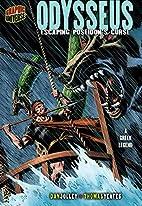 Odysseus: Escaping Poseidon's Curse by Dan…