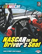 NASCAR in the Driver's Seat (The Science of…