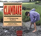 Clambake: A Wampanoag Tradition (We Are…