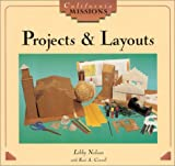 Nelson, Libby: Projects and Layouts