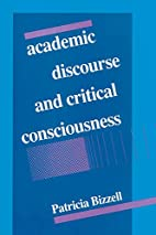Academic Discourse and Critical…