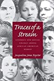 Royster, Jacqueline Jones: Traces of a Stream: Literacy and Social Change Among African-American Women