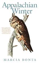 Appalachian Winter by Marcia Bonta