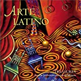 Yorba, Jonathan: Arte Latino: Treasures from the Smithsonian American Art Museum