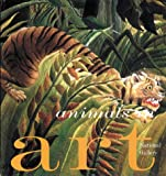 Ortolja-Baird, Ljiljana: Animals in Art