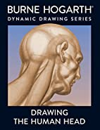 Drawing the Human Head (Practical Art Books)…