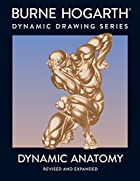 Dynamic Anatomy: Revised and Expanded…