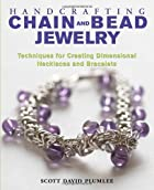Handcrafting Chain and Bead Jewelry:…