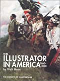 Reed, Walt: Illustrator in America, 1860-2000