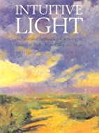 Intuitive Light: An Emotional Approach to…
