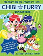 Manga Mania: Chibi and Furry Characters: How…