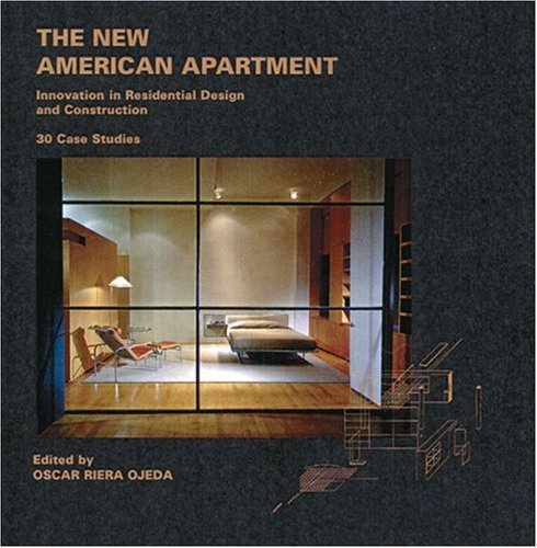 the-new-american-apartment-innovations-in-residential-design-and-construction-30-case-studies