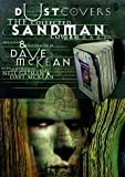 Gaiman, Neil: Dustcovers: The Collected Sandman Covers 1989-1996